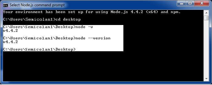 command-line-options1.png