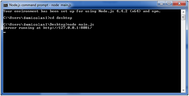 nodejs-first-example3.png