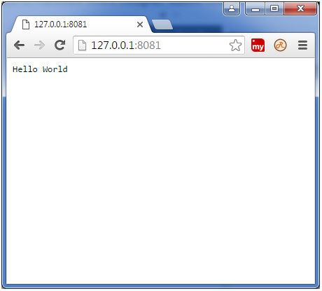 nodejs-first-example5.png