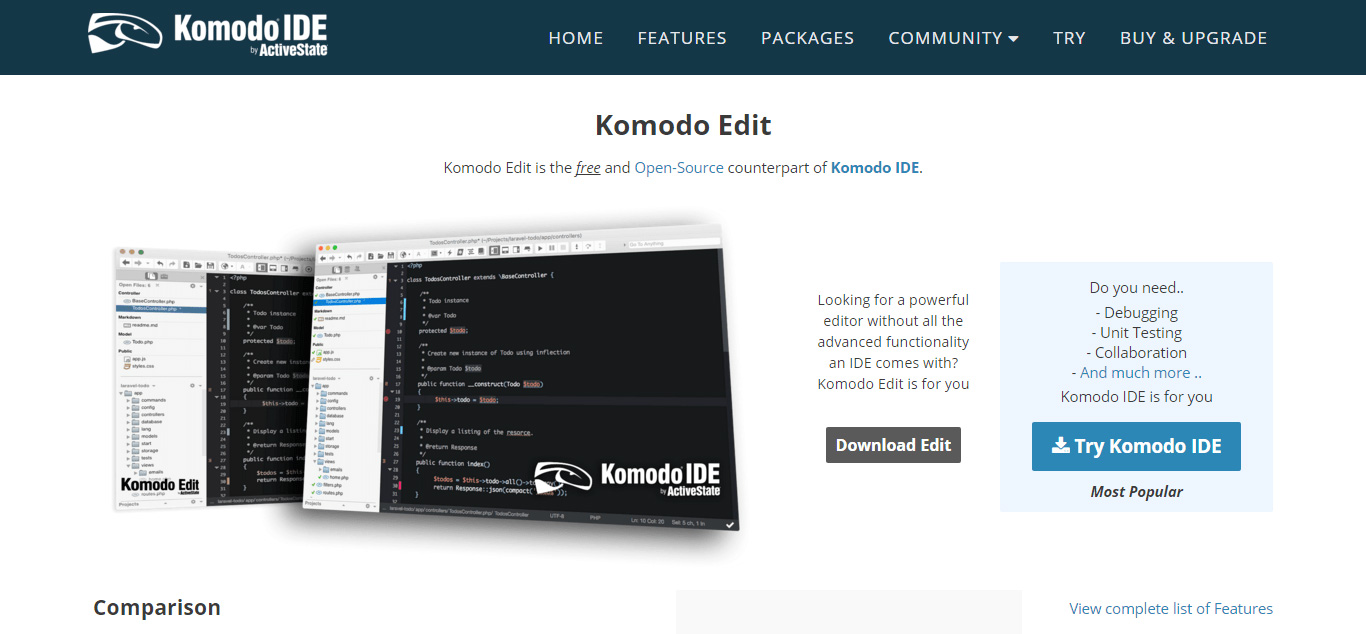 komodo-edit-text-editor-by-semicolonworld