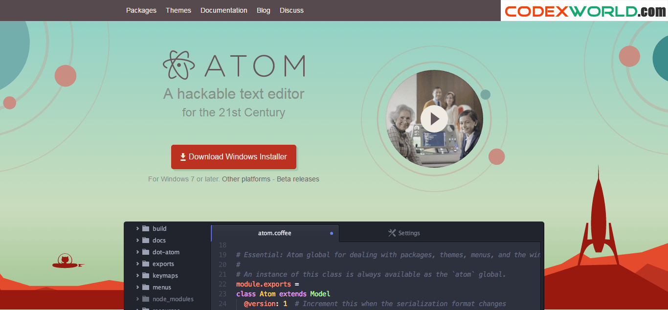 atom-text-editor-by-semicolonworld
