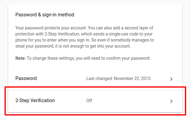 send-email-php-gmail-smtp-off-2-step-verification-semicolonworld
