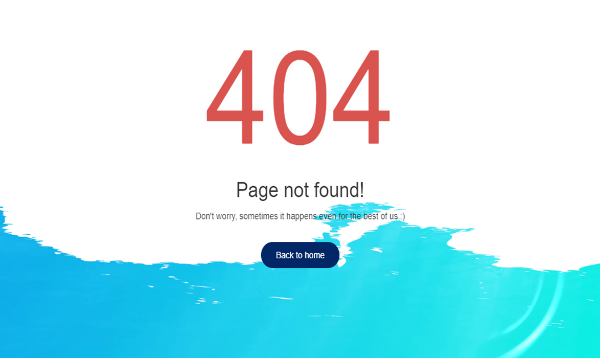 wordpress-custom-404-page-not-found-semicolonworld